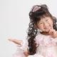 愛知犬山市、お菓子の城で夢体験!作って食べてお姫様に変身も!