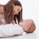 ADHDって?また子どもの特徴と関わり方は?|専門家の見解
