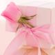 出産の内祝い。お返しのマナーや相場が知りたい!|専門家の見解
