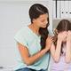 子どもが受験後に情緒不安定に…どう接する?|専門家の見解