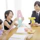 子どもの英検!英語の魅力とは?|英検 for kids!