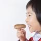 きのこのレシピ3選 簡単に作れて子どももパクパク!