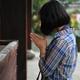 戌の日の安産祈願に行きたい有名な神社4選|愛知県