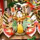 11月酉の日には東京の酉の市に行こう!おすすめスポット3選
