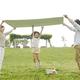 鹿児島のおでかけスポット3選|子連れでに楽しめる施設を厳選!