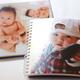 かわいい子どもの写真や制作物を残そう!おすすめのサイト3選