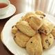 ホットケーキミックスの人気レシピ16選!炊飯器で簡単、卵なし