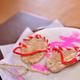 1歳の誕生日イベント「初誕生」のお祝い体験談|鹿児島県編