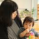 セレブママ御用達!個室&庭園のあるグルメスポット3選|東京都