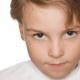 子どもにもある「統合失調症」の診断や治療とは|専門家の見解