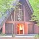 軽井沢の星野エリアを散策!子連れに人気日帰りスポット|長野県