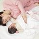 韓国の産後ケアに学ぶ!日本にいても実践できるケアの方法