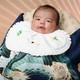 お宮参り、赤ちゃんの着物(祝い着)の着せ方を教えて!