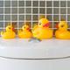 トイレトレーニングにはおまる・補助便座が大活躍!おすすめ3選