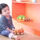 温もりがやさしい木のおもちゃで子どもと遊ぼう!おすすめ3選