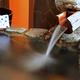 足立区の日帰り温泉「大谷田温泉明神の湯」で親子でポカポカ|東京都