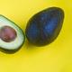 アボカド美容!?効果も期待できる栄養満点の優秀果実を大解剖!