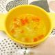 離乳食の基礎知識&野菜煮にプラスして量も増やせる簡単レシピ!