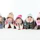 福島県のスキー場3選|ファミリーで楽しめて子連れにおすすめ!