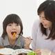 代官山で子連れランチ!rinato kitchenの魅力