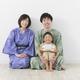 八王子の日帰り温泉「高尾の湯 ふろッぴィ」で一家でのんびり|東京都