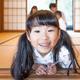 プールあり!栃木県「ホテルサンバレー那須」は日帰りでも楽しい