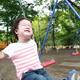 江戸川区総合レクリエーション公園は子どもの楽しいがいっぱい!