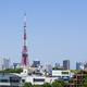 東京ワンピースタワーに子連れで行こう!リピーター続出中!
