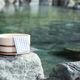 蓼科温泉 親湯で温泉旅行!家族で大満足のプラン満載|長野県