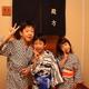 ホテルサンバレー那須子連れに最適!温泉でゆったり|栃木県