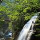 星野リゾート界川治は子連れにおすすめ!里山体験も!|栃木県