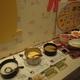 那須で子連れに安心のホテルと言えばここ!エピナール那須|栃木県