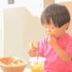 キッズ対応豊富!渋谷のオーガニックレストランdaylight kitchen
