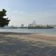 子連れで楽しむお台場!ダイバーシティ東京プラザで遊ぼう食べよう!