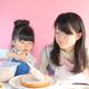 手作りケーキに挑戦!デコレーションに役立つ便利グッズ8選