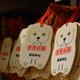 戌の日に行きたい安産祈願で有名な神社4選|三重県