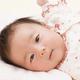 女の子の名前ランキング2010~2014年|花の名前、和風など人気は?