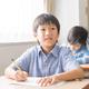 小中学生の全国学力テストとは~どんな問題で、学力を調査するの?~