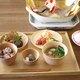 どんなお食い初め食器セットを用意する?おすすめ商品6選