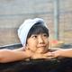 丹波山温泉「のめこい湯」へ行こう!つり橋も楽しい!|山梨県
