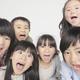 池袋「J-WORLD TOKYO」で人気アニメの世界観を体感|東京都