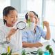 東芝未来科学館で大人も子どもも科学を楽しもう|神奈川県