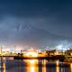 静岡の「夜景100選」スポット4選!輝く夜にようこそ