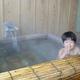 白樺リゾート池の平ホテルは赤ちゃんも歓迎のお宿|長野県