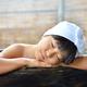星野リゾート 界アルプスは子連れ旅行におすすめ|長野県