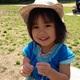 遊具が充実!すべり台や水遊びが楽しい大横川親水公園