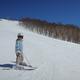 山梨県でキッズ施設充実のスキー場3選!雪遊びを満喫しよう