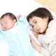 赤ちゃんにいつからパジャマを着せる?ぴったりパジャマで安眠!