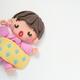 キッズパジャマの選び方|おすすめ素材や子どもに人気なのは?