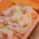シリコンスチーマー「ルクエ」活用術!時短レシピでスマート調理!